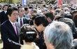 安倍首相とマルチ商法「ジャパンライフ」を結んだ政治家の実名