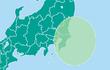 【茨城南部M5.0】朝の首都圏を揺らす地震を予測していたメルマガ