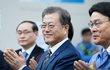 韓国「脱日本化」の巨大ブーメランを食らった安倍政権の自業自得