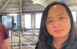 新型肺炎で「神対応」台湾の天才IT大臣やエンジニア達に称賛の声