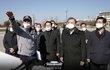 韓国で感染者急増。日本を抜き世界第2位のコロナウイルス感染国に