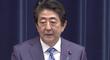 政府、1万2千円以上の現金給付を検討。ネット「消費減税を」の声