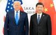 米が「中国と国交断絶」なら日本に迫られる習近平の国賓来日中止