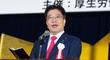 コロナ抗体検査、東京で0.6%が「陽性」の衝撃。ネット驚きの声
