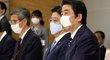 元官僚が見抜いた、東京の新型コロナ本当の死者数が数倍の可能性