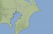 東京湾震源の地震が相次ぐ。「首都直下地震の予兆?」と不安の声