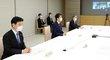 武田教授が呆れる「裸の王様」より酷い政府の「感染者数」の嘘