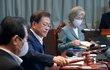 日本憎しの韓国が狙うWTO事務局長の座。過去もあった隣国の前科