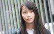 中国で収監なら拷問も?香港デモ「民主の女神」周庭さんが日本人に伝えたこと