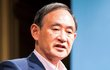 総理の資質ゼロ。菅義偉氏がTVで言い放った官僚脅しの独裁者発言