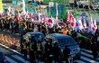 日本人を油断させろ。中韓を叩く「ネット右翼」のスポンサーは誰か?