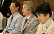 竹中平蔵氏に逃げ道なし。元国税が暴くパソナと政府間「黒いカネ」の流れ