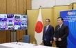インド不参加、台湾は排除。中国主導の「RCEP」が日本に及ぼす災禍