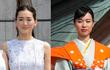綾瀬はるかと戸田恵梨香を共演NGにした「男の奪い合い」の実態。石原さとみ、北川景子、宮崎あおいも元彼めぐり骨肉バトル