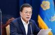 韓国に世界が激怒。隣国が各国にし続けてきた信じがたい「お家芸」