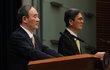 菅首相の陰湿な正体。「一斉PCR発表」の広島県が国から受けた仕打ち