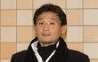 花田優一氏に法的手段も。貴乃花「ガチギレ」の裏側を芸能関係者が明かした