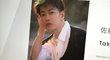 """佐藤健、本田翼を""""ヤリ捨て御免""""で上白石萌音と電撃婚か。元カノ斬りをよそに『るろうに剣心』大ヒット"""