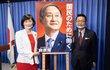 今なら野党も勝てる。菅内閣「自民全敗」で見えた政権交代の目