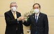 菅首相が招く「五輪地獄」の悪循環。ことごとく外れる希望的観測
