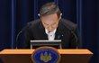 京大教授が猛批判。緊急事態宣言の延長で「重症患者が逆に増える」不条理