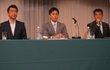 戦犯は「橋下維新」。大阪のコロナ医療崩壊を招いた知事時代の愚策