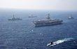「台湾危機」勃発なら中国の攻撃で必ず巻き込まれる日本の都市名
