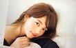 """川口春奈はやっぱり""""さげまん""""か。格闘家の彼氏は敗戦続き、結婚秒読みもドラマ『着飾る恋』爆死中で大ピンチ"""
