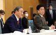 """加藤官房長官が""""露骨な差別""""。日本のワクチン職域接種で露呈する3つの大問題"""