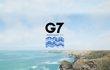 """中国と""""全面衝突""""は不可避か。G7首脳宣言に「台湾明記」の大バクチ"""