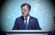 """韓国の""""中国ヨイショ""""にG7首脳が激怒。あえて総スカンの大失態を犯した思惑"""