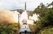 金正恩の大誤算。背水の「ミサイル発射」も空振りで窮地に陥る北朝鮮の実情