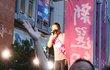 野党共闘に大打撃。れいわ山本太郎「東京8区騒動」が起きた真の理由
