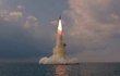 中国とロシアが金正恩に激怒。ミサイル連射で一線を超えた北朝鮮の哀れな末路