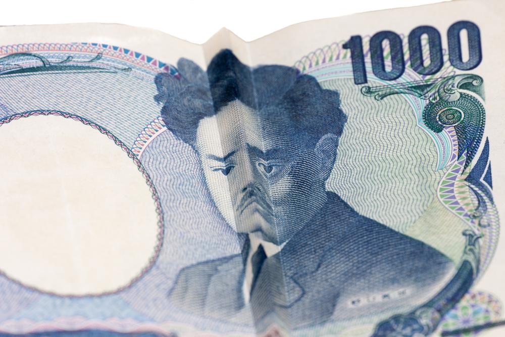 このままだと日本はもっと貧困になる?日本のデフレ対策が抱える2つの問題点