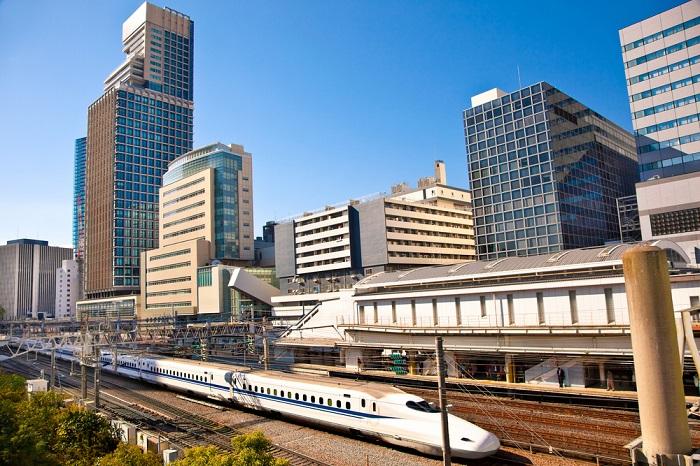 人口減だから「新幹線」を!日本・地方創生にはそれぞれの意識改革が必要不可欠