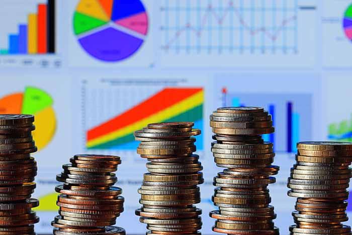 天井はどこ?アメリカの利上げ先送りで日経平均は19,800円付近まで上昇!