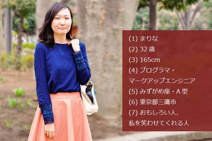 talk_003_001
