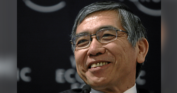 Haruhiko_Kuroda_-_World_Economic_Forum_Annual_Meeting_Davos_2010