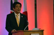Shinzo_Abe,_Prime_Minister_of_Japan_(9092387608)