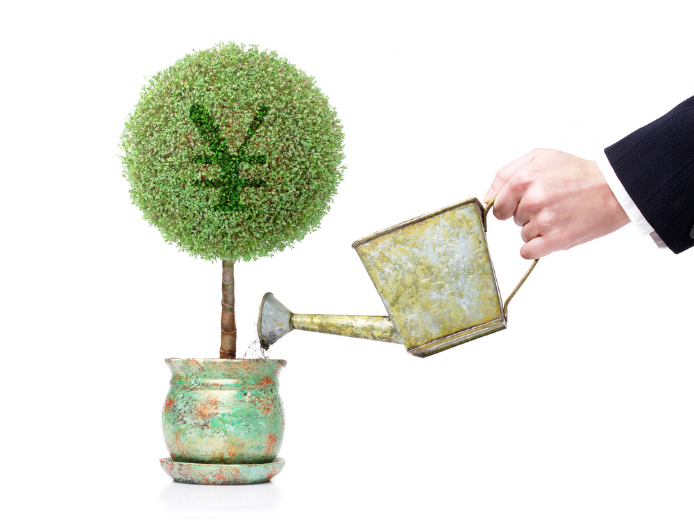 もし自分が新社会人なら初任給は何に使う?「投資・資産運用」は4位にランクイン