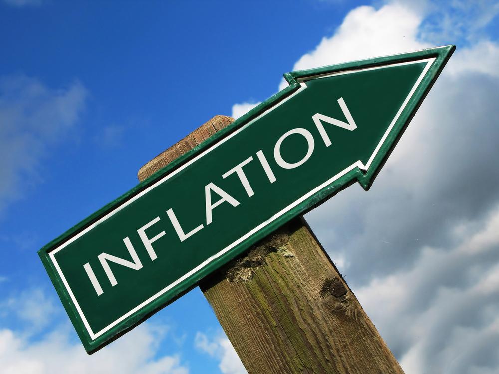 アベノミクスを先導していた浜田参与が注目発言!さんざんインフレ目標2%って言ってたのに「物価目標は重要ではない」って?