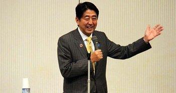 安倍首相の大いなる間違い!TPPと日米間の安全保障問題は別問題