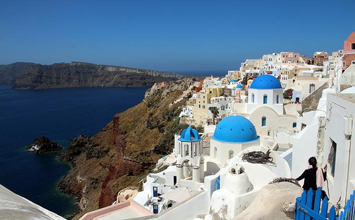 ギリシャがデフォルトを起こすリスクを忘れてはならない!現実になれば6月に大幅調整の可能性も
