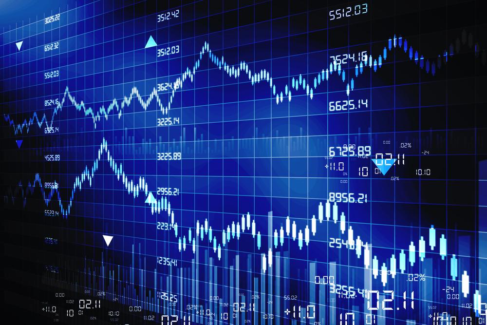 売りが先行する日経平均は安値水準!その理由は連休中の欧米株の下落にアリ?
