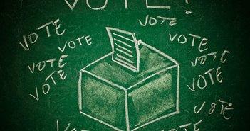 トマ・ピケティが証明した資本主義のメリット!格差の緩和には民主的な選挙が鍵を握る