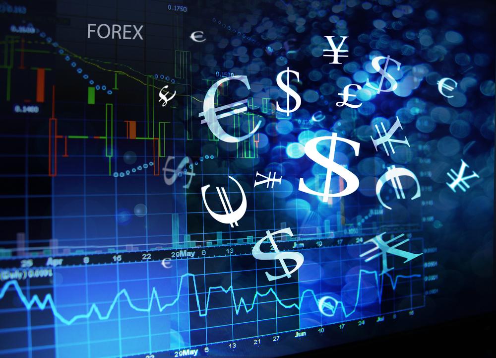 為替相場、5月18日からの1週間はやや円高傾向?その3つの理由とは