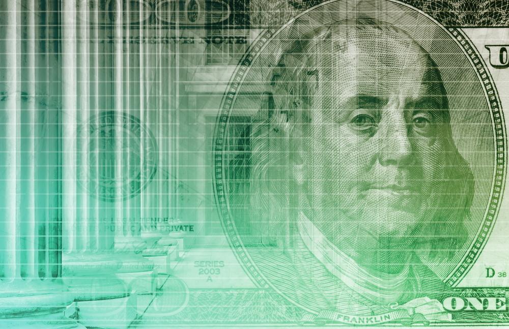 金融緩和に甘える市場、FRBの利上げが変化をもたらす?