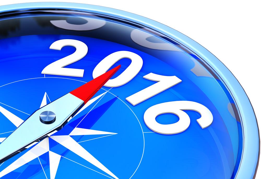 先送りされたインフレ目標、2016年度前半に「達成できる」or「できない」アンケートの結果は?