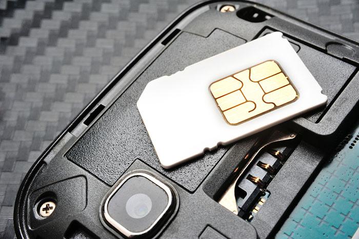 TSUTAYAがスマートフォンを販売開始!SIMフリー関連企業が盛り上がる